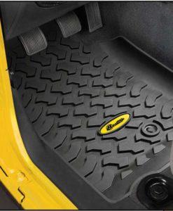 Jeep-KJ-Front-Floor-Liners-