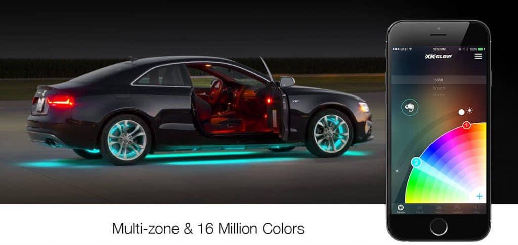 2-zone-car