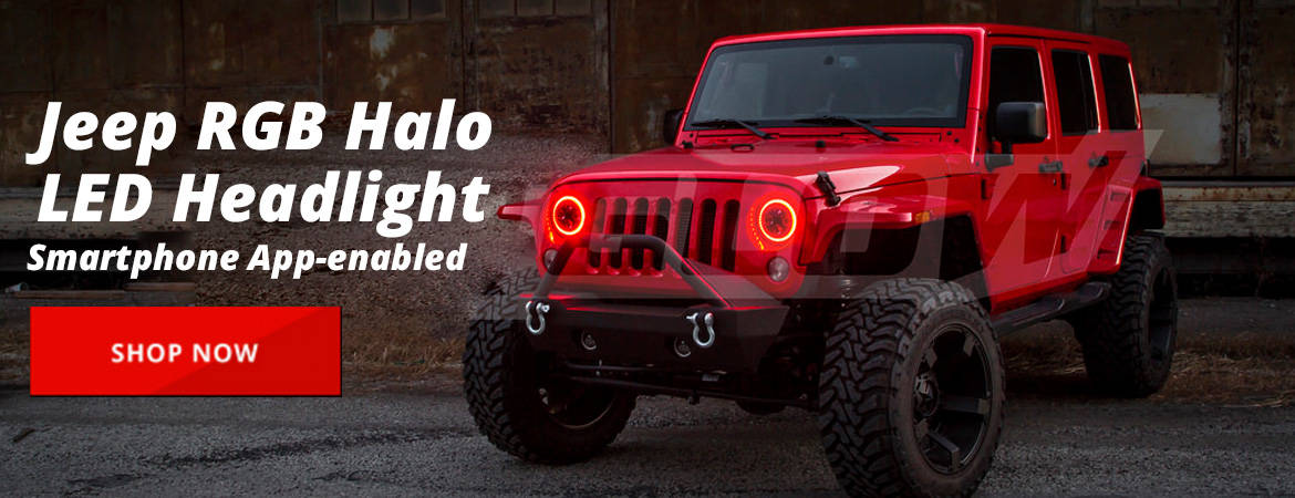 jeep-halo-banner