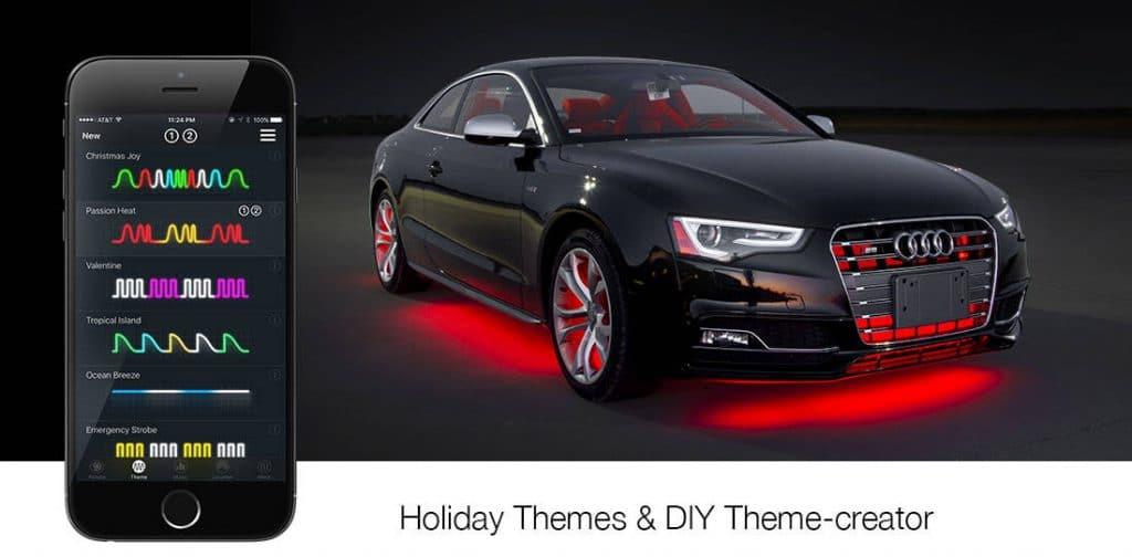 theme-car