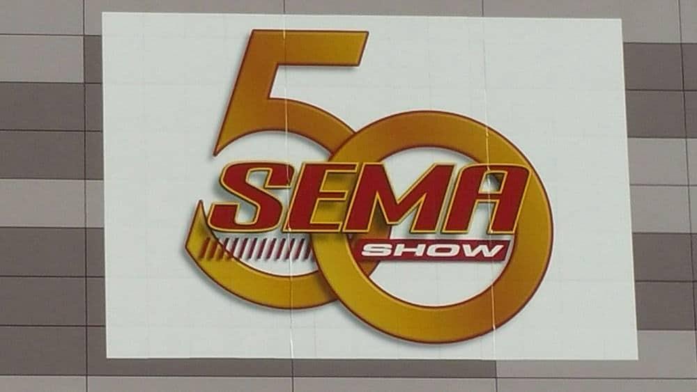 sema-show-2016