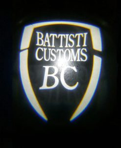battisti-logo