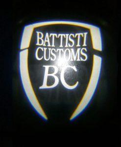 battisti-logo
