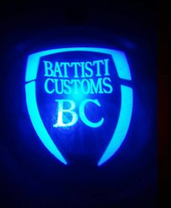 battisti-logo-blue