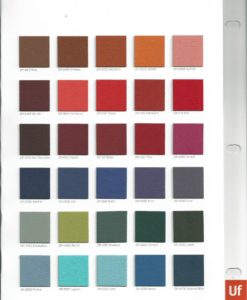 Ultra Leather Color Options – Page 3