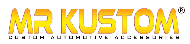 Mr. Kustom Auto Accessories and Customizing