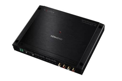 XR401-4 - image2