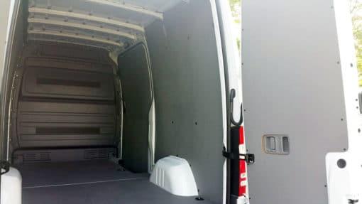 Penda-Cargo-Van-Wall-Liners-4